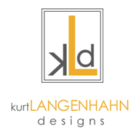 Kurt Langenhanh Designs